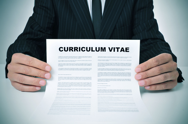 CV translation – do it yourself or leave it to the professionals